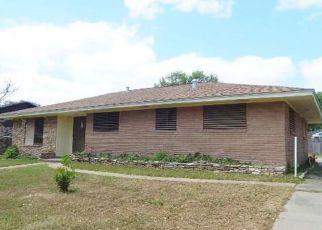 Foreclosure  id: 4264613