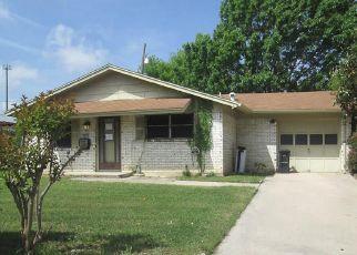 Foreclosure  id: 4264620