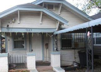 Foreclosure  id: 4264624
