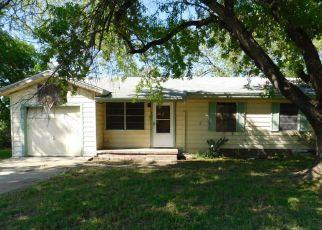 Foreclosure  id: 4264630