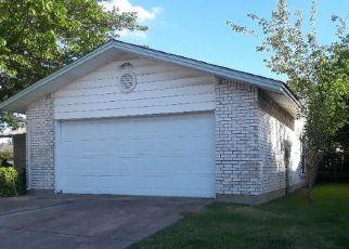 Foreclosure  id: 4264631