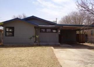 Foreclosure  id: 4264632