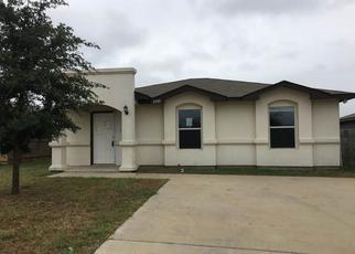 Foreclosure  id: 4264634