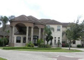 Foreclosure  id: 4264639