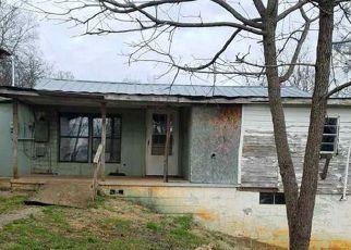 Foreclosure  id: 4264650