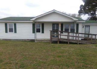 Foreclosure  id: 4264660