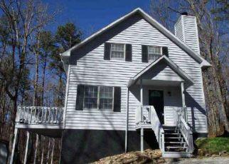 Foreclosure  id: 4264665
