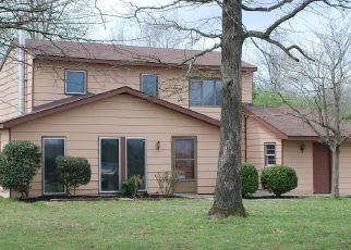 Foreclosure  id: 4264671
