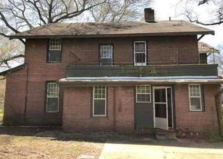 Foreclosure  id: 4264676