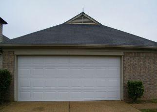 Foreclosure  id: 4264678