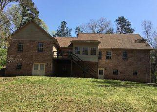 Foreclosure  id: 4264691