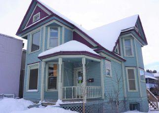 Foreclosure  id: 4264703