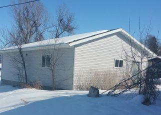 Foreclosure  id: 4264705