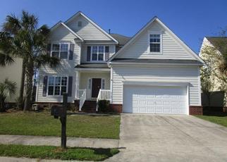 Foreclosure  id: 4264713