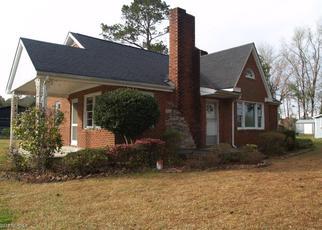 Foreclosure  id: 4264715