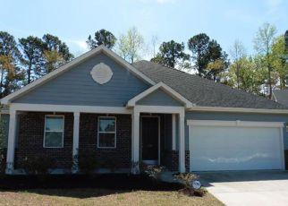 Foreclosure  id: 4264716