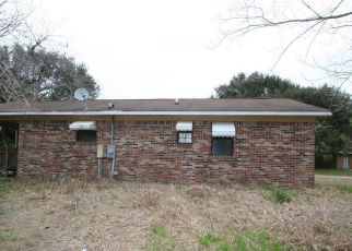 Foreclosure  id: 4264717