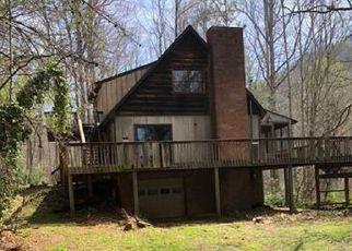 Foreclosure  id: 4264725