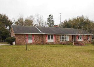 Foreclosure  id: 4264730