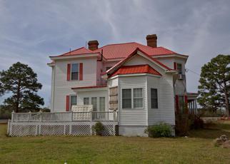 Foreclosure  id: 4264731