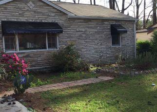 Foreclosure  id: 4264733