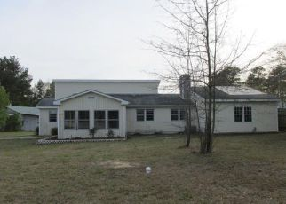 Foreclosure  id: 4264738