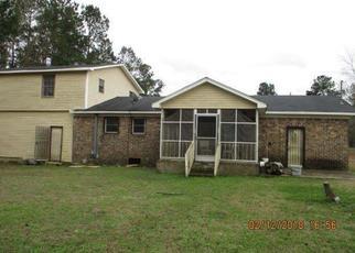 Foreclosure  id: 4264744