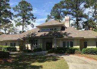 Foreclosure  id: 4264760