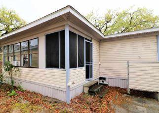 Foreclosure  id: 4264761
