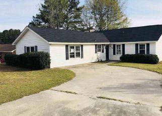 Foreclosure  id: 4264764
