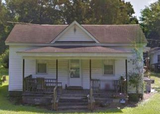 Foreclosure  id: 4264767