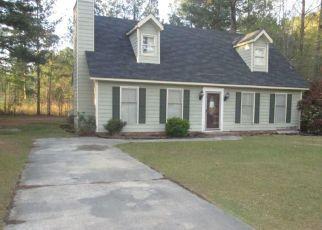 Foreclosure  id: 4264770