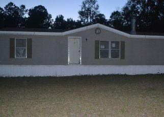 Foreclosure  id: 4264773
