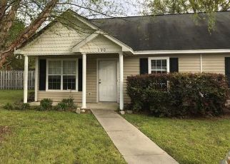 Foreclosure  id: 4264775