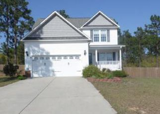 Foreclosure  id: 4264785