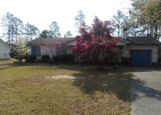 Foreclosure  id: 4264789