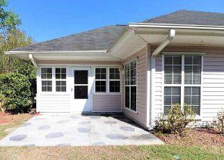 Foreclosure  id: 4264812