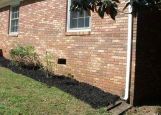 Foreclosure  id: 4264814