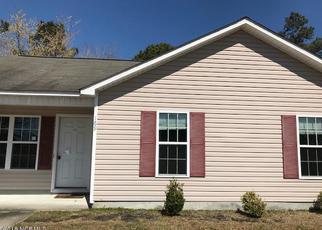 Foreclosure  id: 4264815