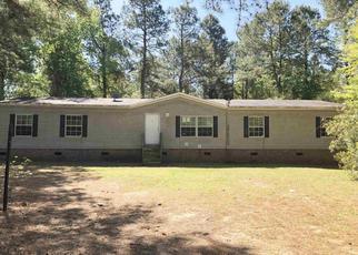 Foreclosure  id: 4264820
