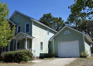 Foreclosure  id: 4264822
