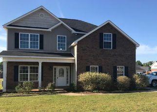 Foreclosure  id: 4264827