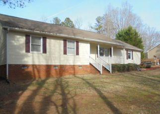 Foreclosure  id: 4264865