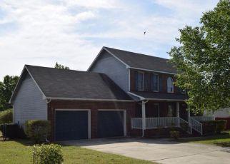 Foreclosure  id: 4264867