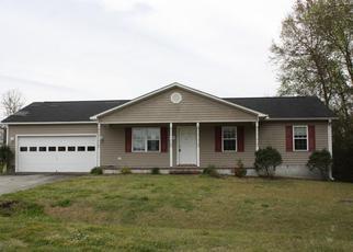Foreclosure  id: 4264870