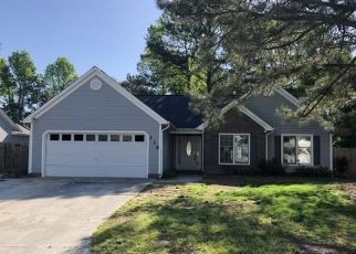 Foreclosure  id: 4264871
