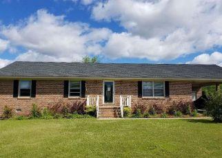 Foreclosure  id: 4264872