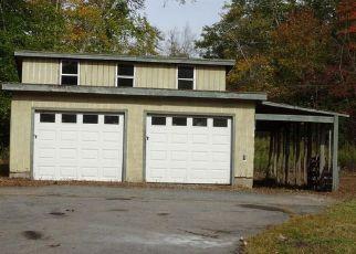 Foreclosure  id: 4264893