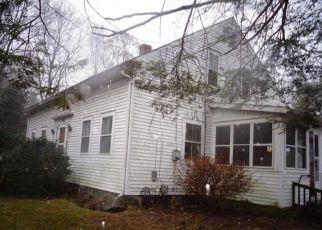 Foreclosure  id: 4264894