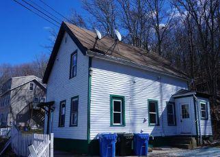Foreclosure  id: 4264898